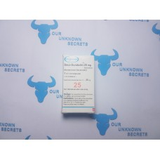 Deca Durabolin 25mg/ml by Organon