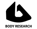 Body Research