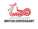 British Dispensary